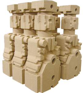 Big-Cylinder-Block-Core-460x330_03
