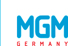 MGM Germany