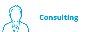 graph-service-consulting
